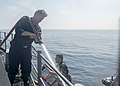USS Normandy (CG 60) deployment 150322-N-ZY039-008.jpg