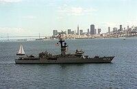 USS Robert E. Peary (FF-1073) San Francisco.jpg