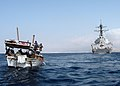USS Shoup (DDG 86) tows a dhow.jpg