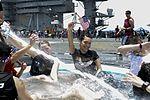 USS Theodore Roosevelt operations 150705-N-SI600-146.jpg