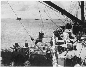 USS Webster (ARV-2) Iwo Jima.jpg