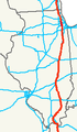 US 45 (IL) map.png