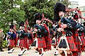 US Army 51777 Pipes and Drums.jpg