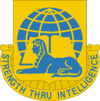 US Army 519th Military Intelligence Battalion DUI.png