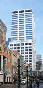 US Bancorp Center Minneapolis 1.jpg