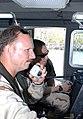 US Coast Guard Fast Response Boat -- Guantanamo -b.jpg
