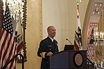 US Coast Guard participates in Maritime Risk Symposium 141118-G-RY366-034.jpg