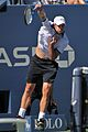 US Open Tennis 2010 1st Round 220.jpg