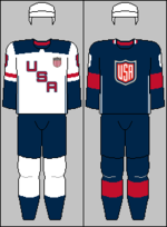 US national team jerseys 2016 (WCH).png
