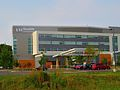 UW Health at The American Center - panoramio.jpg