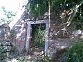 Udayagiri Fort (31).jpg