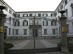 Udine, palazzo florio 01.JPG
