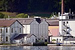 Uetikon am See - Chemische Fabrik - Dampfschiff Stadt Rapperswil 2013-09-13 16-34-19.JPG