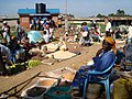 Ugunja market (5056255193).jpg