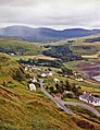 Uig, Skye - geograph.org.uk - 1275932.jpg
