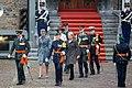 Uitreiking Militaire Willems-Orde KCT 2016-1.jpg