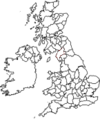 Ukmap-blank.png