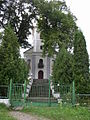 Ukraine-Verkhnye Syn'ovydne-Church-3.jpg