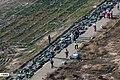 Ukraine Air Boeing 737 Crashes in Southern Tehran 2020-01-08 28.jpg
