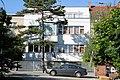 Ukrajinský konzulát, Brno Barvičova 1.jpg