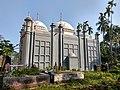 Ulania Zamindar Bari Masjid, Barisal (2).jpg