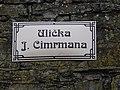 Ulička J. Cimmrmana v Letohradě.jpg