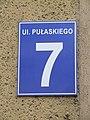 Ulica Kazimierza Pułaskiego - 008.JPG