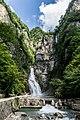 Ulim Waterfalls (21535714788).jpg