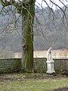 Ulmet Alter Friedhof.JPG