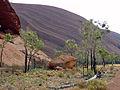 Uluru - panoramio - Frans-Banja Mulder (1).jpg