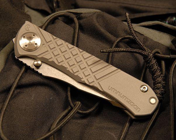 edc-knife