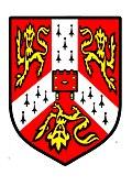 Un-Versity of Cambridge logo.jpg