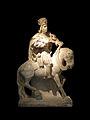 Un seigneur à cheval-Eglise de Girmont.jpg