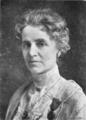Una M. Kesler (1919).png