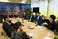 Under Secretary Novelli Engages Japanese Innovators - Flickr - East Asia and Pacific Media Hub (5).jpg