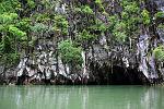 Subtera Rivero en Puerto Princesa, Palavano 15.JPG