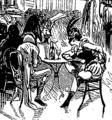 Une table au bal de l'Opéra le 20 mars 1879.png