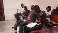 Une vue de certains participants.jpg