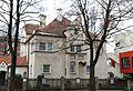 Ungererstr. 15 Pfarrhaus Muenchen-2.jpg