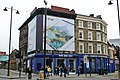 Unicorn, Shoreditch, E1 (7419712758).jpg