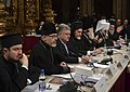 Unification council of Orthodox Church in Ukraine 103.jpg