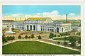 Union Station Washington D.C..jpg