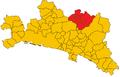 Unione dei comuni montani dell'Alta Val Trebbia-mappa.png