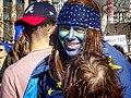 Unite for Europe - 11 (33604246636).jpg
