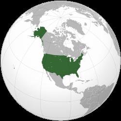 [عکس: 250px-United_States_%28orthographic_proj...29.svg.png]
