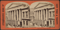 United States Treasury, New York, from Robert N. Dennis collection of stereoscopic views.png