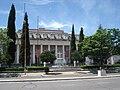 Universidad Nacional del Sur.jpg
