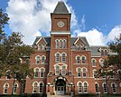 University Hall, Universidad Estatal de Ohio.jpg