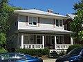 University Street East, 605, East Second Street HD.jpg