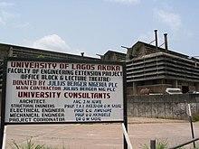 lagos nigéria wikipédia a enciclopédia livre